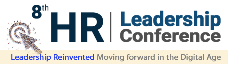 HRleadcon2018-logo1b