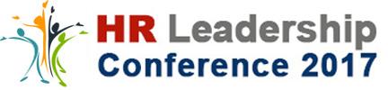 hrleadership2017-logo