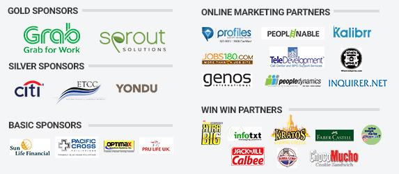 website- sponsors3-3
